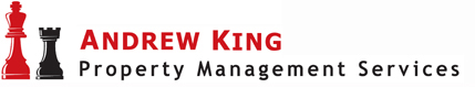 Andrew King Property Management Services